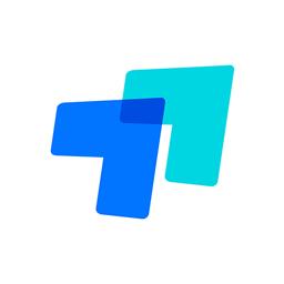 ToDesk远程工具